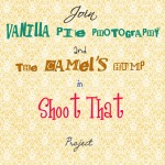 Shoot that photography competition