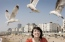 What Can We Learn From the Inherent Malice of Seagulls?